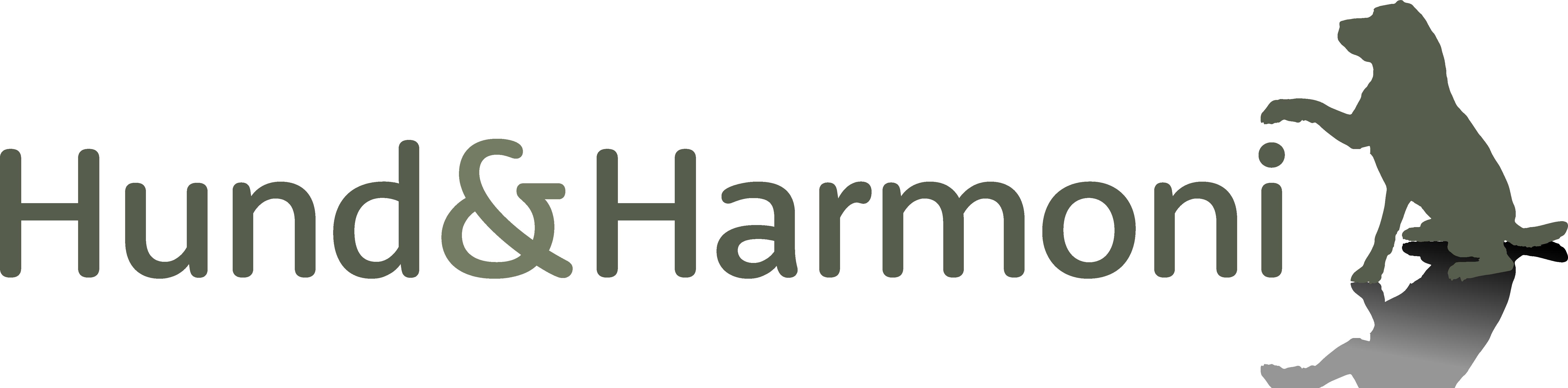 Hund&Harmoni